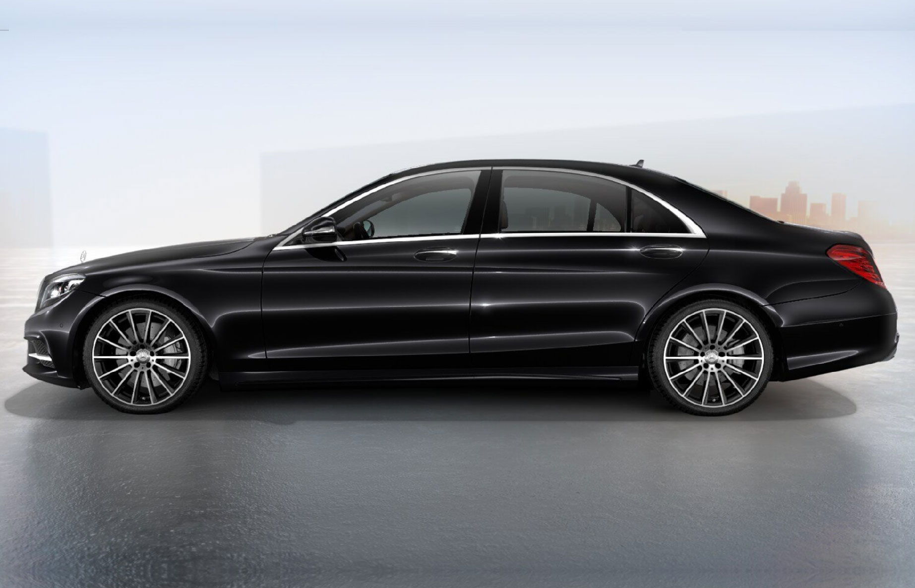 2_Sedan_Mercedes_S_1