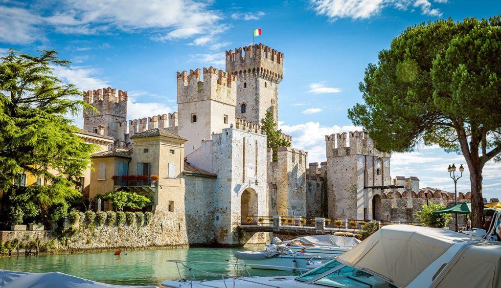 Chauffeur-Service-Verona-Transfers-Tours-Lake-Garda