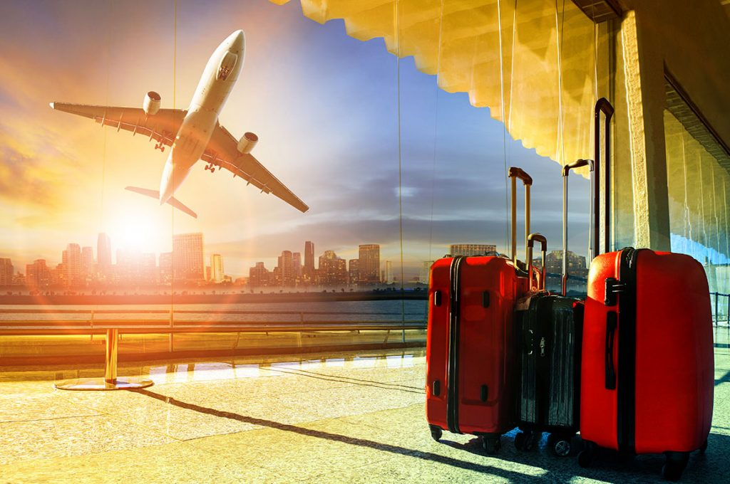 Limousine & Chauffeur Service Linate Airport