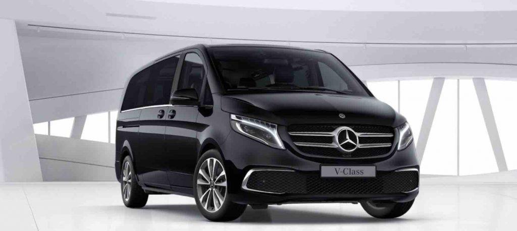 Luxury-Chauffeur-Car-Service-Milan-V-Class-Minivan